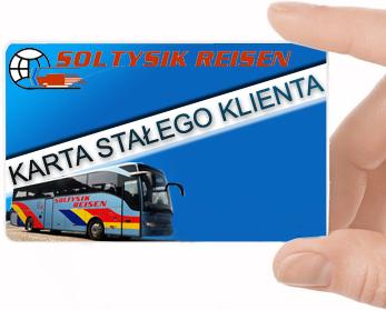 karta_stalego_klienta