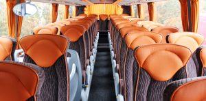autokar-650x320