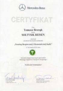 Soltysik reisen licencja_01-1