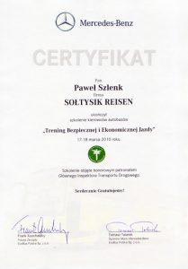Soltysik reisen licencja_02-1