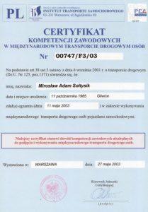 Soltysik reisen licencja_04-1