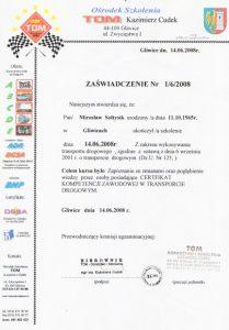 Soltysik reisen licencja_05-1