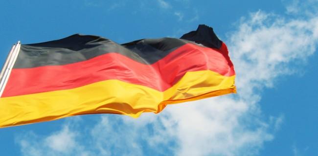 Przewozy do Niemiec